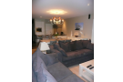 Luxueus charme-appartement te Nieuwpoort aan de jachthaven