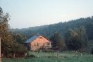 Maison Haut-Fays