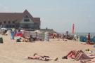 Vakantie aan de Belgische kust : Studio te huur in Middelkerke op toplocatie