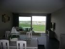Res Zonnehaven IV: luxe-appartement met uniek zicht op havengeul