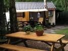 Vakantie Woning in Park Borgerswold