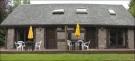 Ardennen vakantiehuis Chouff / Houffalze